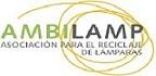 59 Logo Ambilamp
