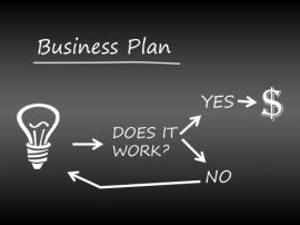 Plan de Negocio_GCI Finanzas