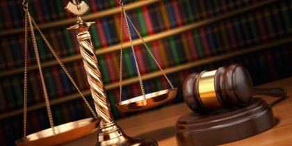 Asesoría Mercantil y Asesoría Jurídica
