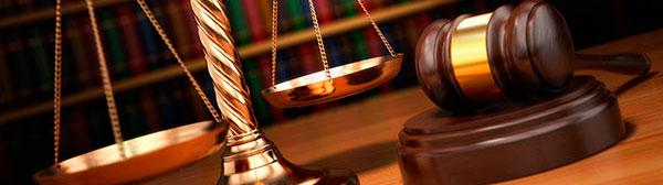 Asesoria Mercantil y Asesoria Juridica